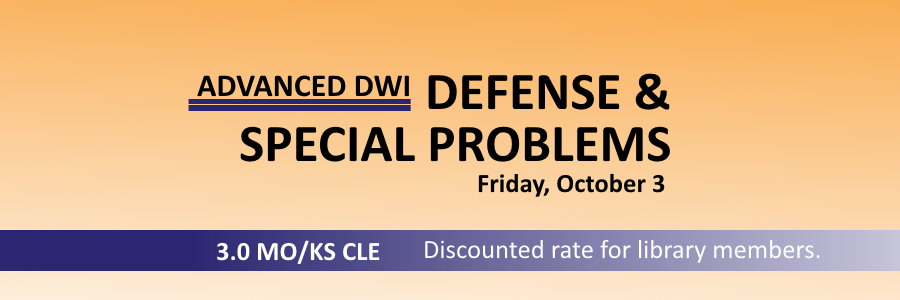Advanced-CLE-Oct-3